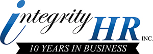 Integrity HR